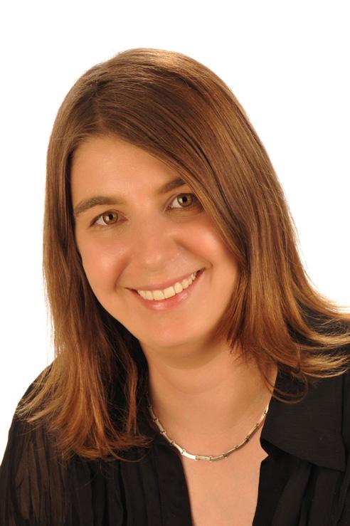 Pressefoto Daniela Rieker