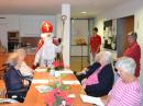20131206 Nikolaus im Seniorenzentrum Dietenheim