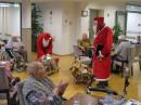 20131206 Seniorenzentrum Laichingen