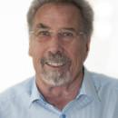 Prof. Dr. med. Uwe Thielebeule