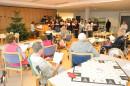 Alltagsbetreuer der Magdalena Neff Schule in der Geriatrischen Rehaklinik