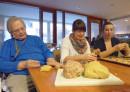 20141128-Weihnachtsbäckerei