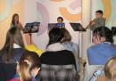 2011128-Jugendmusikschule GHZ Ehingen