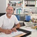 Dr. med. Michael Walter, Frauenarzt, MVZ Alb-Donau