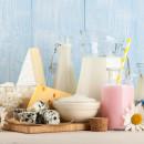 Tag der gesunden Ernährung 2019, Ernährung bei Osteoporose