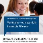 20190717-Plakate-Internet-GF-LAN-2019-2020-06.jpg