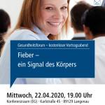 20190717-Plakate-Internet-GF-LAN-2019-2020-07.jpg