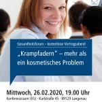 20190717-Plakate-Internet-GF-LAN-2019-2020-05.jpg
