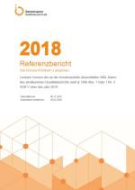 Qualitätsbericht 2018, Alb-Donau Klinikum Langenau