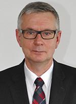 Kai Schasse